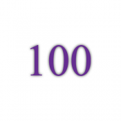 100g Offsetpapier weiß (BB)