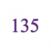 135g Bilderdruckpapier (FL)