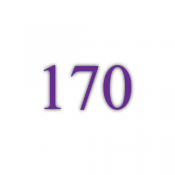 170g Bilderdruckpapier (PT)