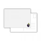 Postkarte (PK)