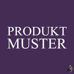 Produktmuster